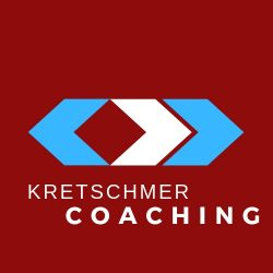 Kretschmer Coaching